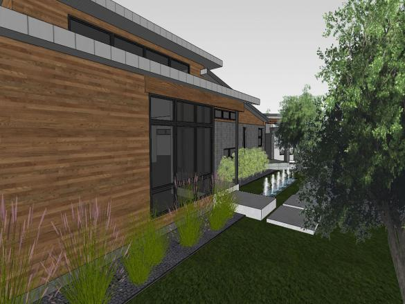 images/project/residential/Redbud_Trail/RT02.jpg