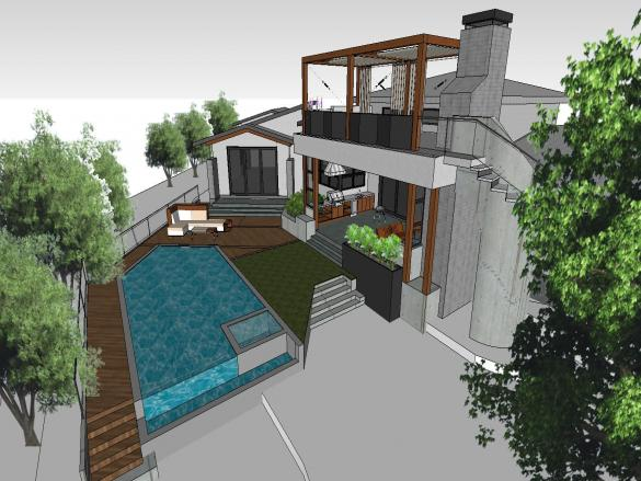 images/project/residential/Redbud_Trail/RT07.jpg